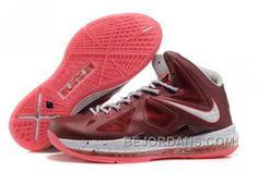 http://www.bejordans.com/60off-big-discount-854215642-nike-lebron-10-mens-shoes-red-white.html FREE SHIPPING! 60%-70% OFF! 854-215642 NIKE LEBRON 10 MENS SHOES RED WHITE PXJDA Only $84.00 , Free Shipping!