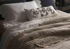 Bedroom Primula collection - Giorno&Notte collezione Primula