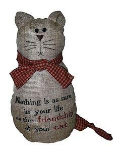 gato :)