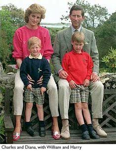 Princess+Diana+-+A+Pictorial+History