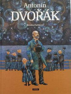Antonín Dvořák - Arki