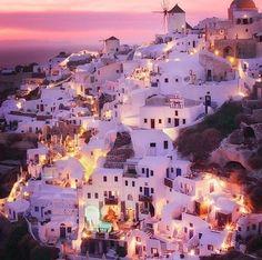 Take us here ✨✨