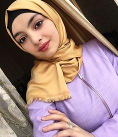 thong gallery girl Muslim