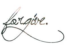 Font .