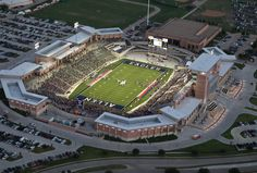 The Most Expensive High School Football Stadium in America Texas High School Football, Hs Football, Baseball Park, Football Is Life, Allen Football, New Football Stadiums, Allen Texas, Sports Stadium, Friday Night Lights
