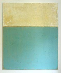 """Saatchi Art Artist Christian Hetzel; Painting, """"subtleties"""" #art"""