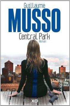 Central Park de Guillaume Musso, http://www.amazon.fr/dp/2845636768/ref=cm_sw_r_pi_dp_DDSetb12FPS6T