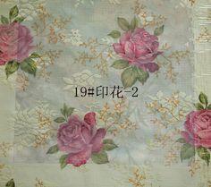 YZS163 series
