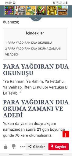 Allah Islam, History, Amigurumi, Historia, Allah
