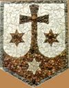 Un espacio para contemplar y enriquecerse de la Espiritualidad Carmelitana