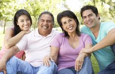 Fostering a Healthy Relationship with Adult Children   CoSozo