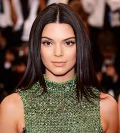 The+MOST+Epic+Beauty+Looks+from+the+2015+Met+Gala+via+@byrdiebeauty