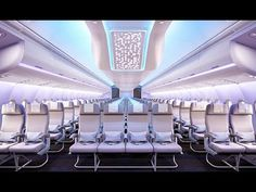 The Future of Economy Class: New Airbus A330neo for Delta Air Lines, Garuda Indonesia and AirAsia