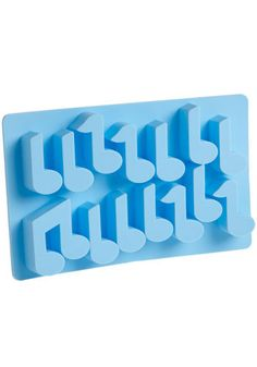 Ice Cube Trays Ice Cubes And Cubes On Pinterest