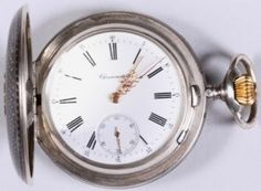 *swiss Chonometre Pocket Watch Antique Jewelry, Vintage Jewelry, Pendant Watch, Pocket Watch Antique, Pocket Watches, Clock, Engagement Rings, Antiques, Accessories