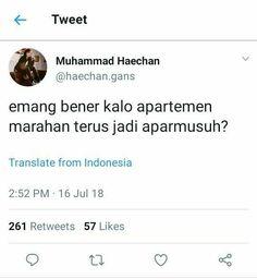 Ideas for quotes indonesia nyindir temen Message Quotes, Reminder Quotes, Tweet Quotes, Mood Quotes, Life Quotes, Funny Tweets Twitter, Twitter Quotes, Instagram Quotes, Twitter Twitter