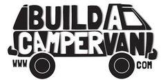 Insulation and Ventilation - Build a Campervan