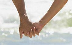 RETOUR AFFECTIF RAPIDE ET EFFICACE Depuis plusieurs mois ou années, vous vivez avec l'âme soeur ou quelqu'un que vous aimez. Tous ces temps passés de relation merveilleuse, avec votre être aimé, ces moments privilégiés que vous vivez ensemble, ces moments de rêve de votre vie, ces moments inoubliables, d'harmonie, de bonheur et d'amour, font partie de votre vie quotidienne !