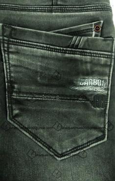 Gucci Jeans, Armani Jeans Men, Denim Jeans Men, Jeans Pants, Polo Wear, Patterned Jeans, Men Trousers, Jeans Style, Mens Jeans Outfit