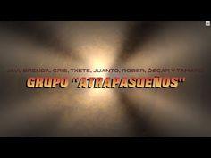 Orquesta Atrapasueños Band (ASB) - Trailer Promo