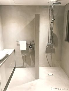 Bathroom with Pandomo Long Stories, Home Upgrades, Bathroom Inspiration, Toilet, About Me Blog, Bathtub, House, Instagram, Flat