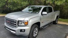 31 best gmc canyon images on pinterest gmc canyon pickup trucks rh pinterest com