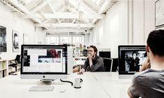 Interior: Affordable Graphic Design Studio Seattle Also Good Names For Graphic Design Studio from 6 Tips To Decorate Graphic Design Studio