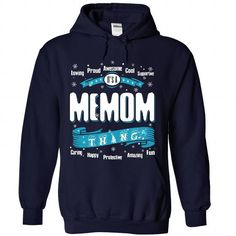Best price I LIKE Memom BEST Hoodie sale {Order now !!|order now !!!|Shop Now !!!|Buy Now !!|Check more} http://wow-tshirts.com/lifestyle/i-like-memom-best-hoodie.html