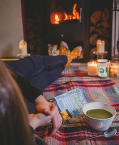 Ugh, January is dragging isn't it? It doesn't help that 16th January is Blue Monday, considered the most depressing day of the year because Christmas is over, payday feels a long way of…