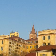 real Collegio Carlo alberto, Moncalieri , Torino