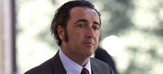 """""""La Grande Bellezza"""" di Paolo Sorrentino vince il Golden Globe con miglior film straniero. Nell'anteprima degli Oscar il miglior film è quel..."""