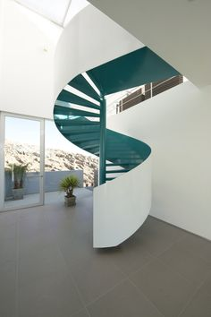 But I would change the staircase color to dark gray or something like this :)