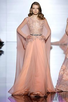 http://fr.flip-zone.com/fashion/couture-1/fashion-houses/zuhair-murad-5329