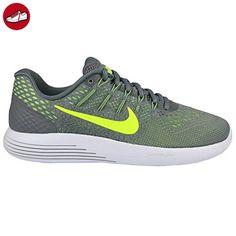 843725 007|Nike LunarGlide 8 Cool Grey|44,5 - Nike schuhe (*Partner-Link)