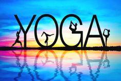 Yoga - Meditation-Pranayama- Dhyan- Asanas-Some Health Benefits of Yoga in Daily Life- Slow Stretching Yoga Asana Foe Neck Kundalini Yoga, Pranayama, Yin Yoga, Chakra Yoga, Yoga Meditation, Iyengar Yoga, Ashtanga Yoga, Vinyasa Yoga, Yoga Inversions