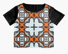 Detalle Samba, Sunday, Blouses, People, Mens Tops, T Shirt, Women, Fashion, Supreme T Shirt