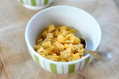 Fat Free Recipes, Ww Recipes, Boxed Mac And Cheese, Macaroni And Cheese, Cheddar Cheese Powder, Low Carb Sauces, Powder Recipe, Best Cheese, Pasta Dishes