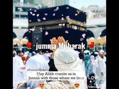 Islamic Status, Romantic Songs Video, Jumma Mubarak, Muslim Couples, Couple Goals, Cute Couples, Books, Youtube, Libros