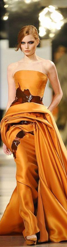 Stephanie Rolland Couture ༺ß༻