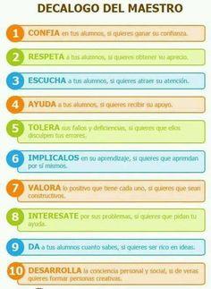 aulaPlaneta (@aulaPlaneta) | Twitter
