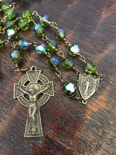 opal catholic singles Handmade catholic one decade rosaries, chaplets and tenners are made for heirloom quality and will last for years when treated with care the hand turned solid wire chaplets are made for.