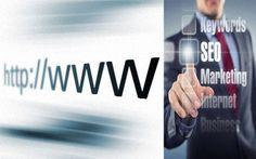 création et référencement site web maroc