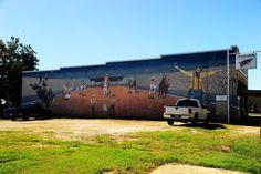 Jasper County Courthouse, Jasper, TX