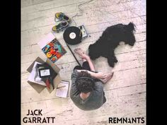 Listen to Remnants by Jack Garratt on Deezer. With music streaming on Deezer you can discover more than 56 million tracks, create your own playlists, and share your favorite tracks with your friends. Old Music, Music Love, Listening To Music, Dance Playlist, Sing Me To Sleep, Cool Lyrics, Google Play Music, Music Channel, Cover Songs