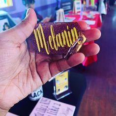 KeyChain #KeyChains  #jewelry #Melanin #Poppin #Glitz #Glam #Queen #Mugs #Queens #QueensCollection #NoonieBePoppin #Crafts #Drink #Wine #Glitter #bling #Squad #Goals #AfroPuffs Afro Puff, Drink Wine, Squad Goals, Keychains, Queens, Bling, Glitter, Mugs, Crafts