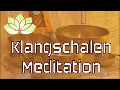 Singing bowl meditation - relax with singing bowls - Beads Singing Bowl Meditation, Yoga Nidra Meditation, Meditation Youtube, Easy Meditation, Meditation Quotes, Chakra Meditation, Meditation Music, Yoga Inspiration, Meditation Techniques