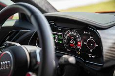 audi r interior wallpaper hd car wallpapers. new audi r8 wallpapers : get free top quality new audi r8 wallpapers for your desktop. audi r8 v10 2016 3d model max obj 3ds fbx c4d lwo lw lws 5 . audi q7 v12 tdi 2008 audi q7 v12 tdi 2008 photo 04 car in pictures. r8 razor. price 2018 audi r8...