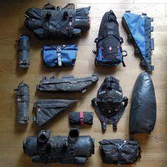 triglav bikepacking