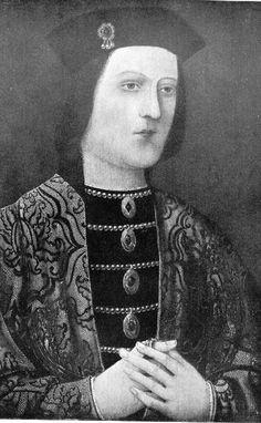 richard plantagenet duke of york 1411 - 1460