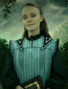 printable hogwarts portraits - Google Search